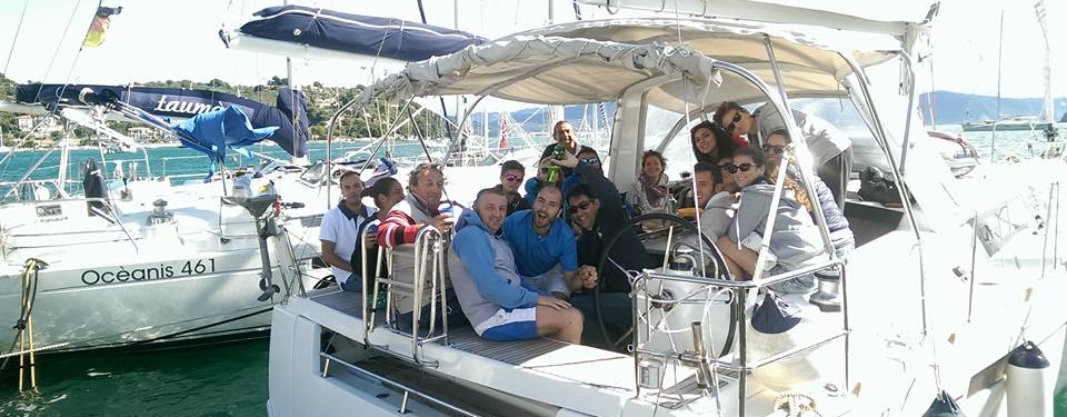 festa_barca