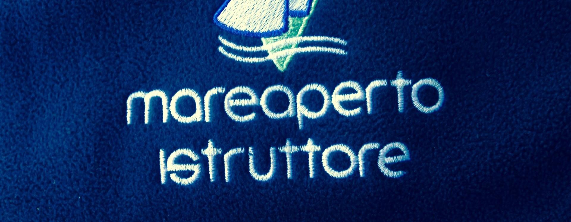 mareaper_istruttore