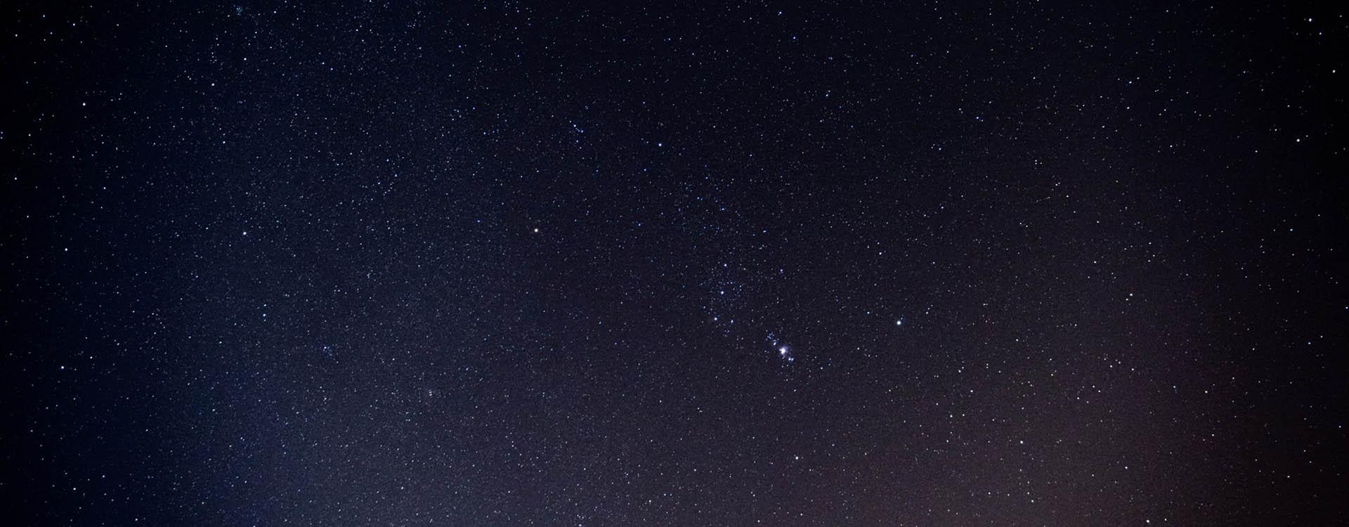 Corso Di Navigazione Astronomica Asd Mareaperto
