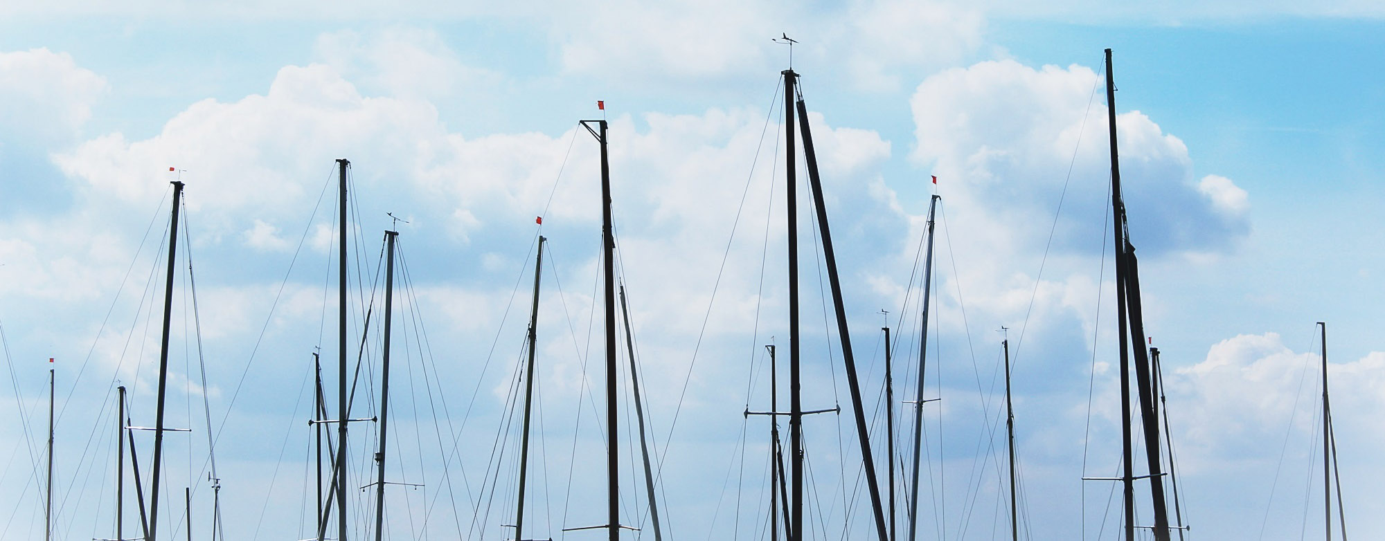 sail_about