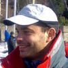 MATTEO CASTELLANETA