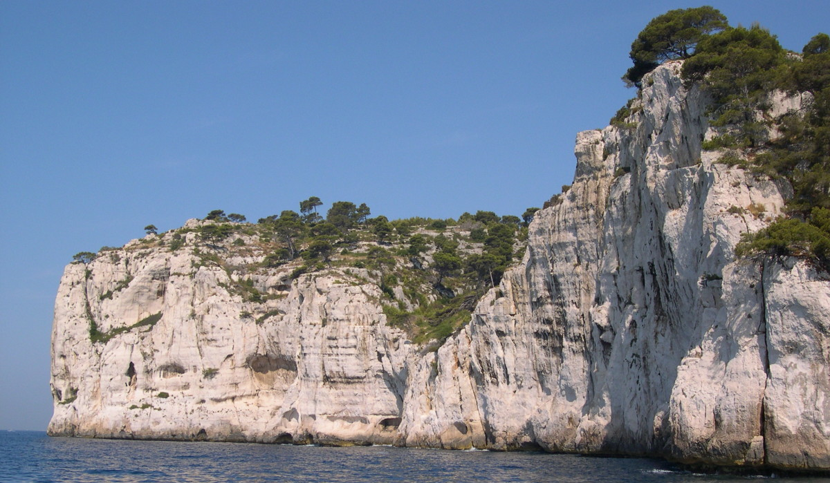 Calanques_Marseille_Cassis_3